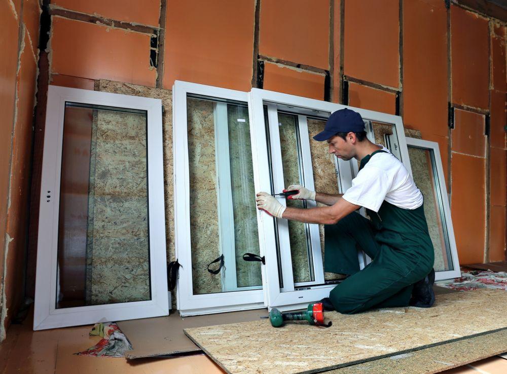 Bajna ablakos, Bajna redőnyös, Bajna árnyékolás, Bajna árnyékolástechnika, műanyag ablakok a gyártól, műanyag konyhaablak, műanyag osztott ablak, műanyag profilok fajtái, műanyag portál