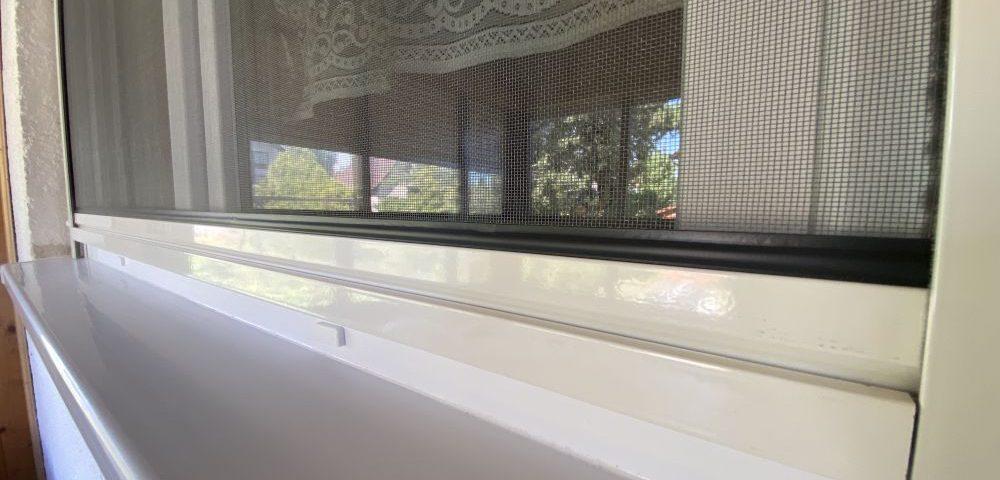 Győr Moson Sopron megye ablakos, Győr Moson Sopron megye redőnyös, Győr Moson Sopron megye árnyékolás, Győr Moson Sopron megye árnyékolástechnika, ablakra szúnyogháló, redőnyös szúnyogháló
