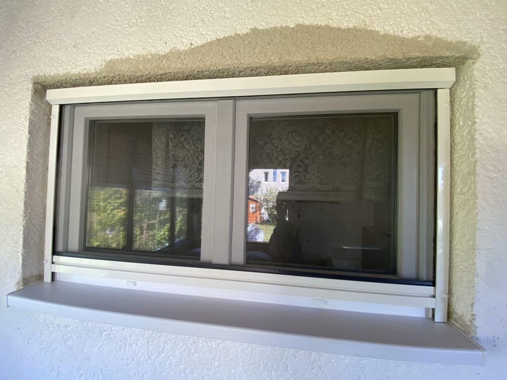 Sopronhorpács ablakos, Sopronhorpács redőnyös, Sopronhorpács árnyékolás, Sopronhorpács árnyékolástechnika, mibe kerül szúnyogháló redőny, szúnyogháló erkélyajtóra, szúnyogháló erkélyre, szúnyogháló gyártása