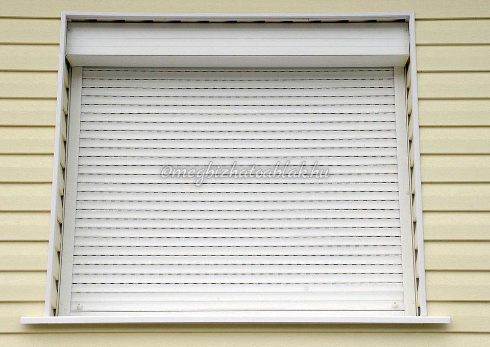 Veszprém megye ablakos, Veszprém megye redőnyös, Veszprém megye árnyékolás, Veszprém megye árnyékolástechnika, szürke műanyag ablak, műanyag ablakok nappaliban árak, top műanyag ablak, műanyag ablak márkák