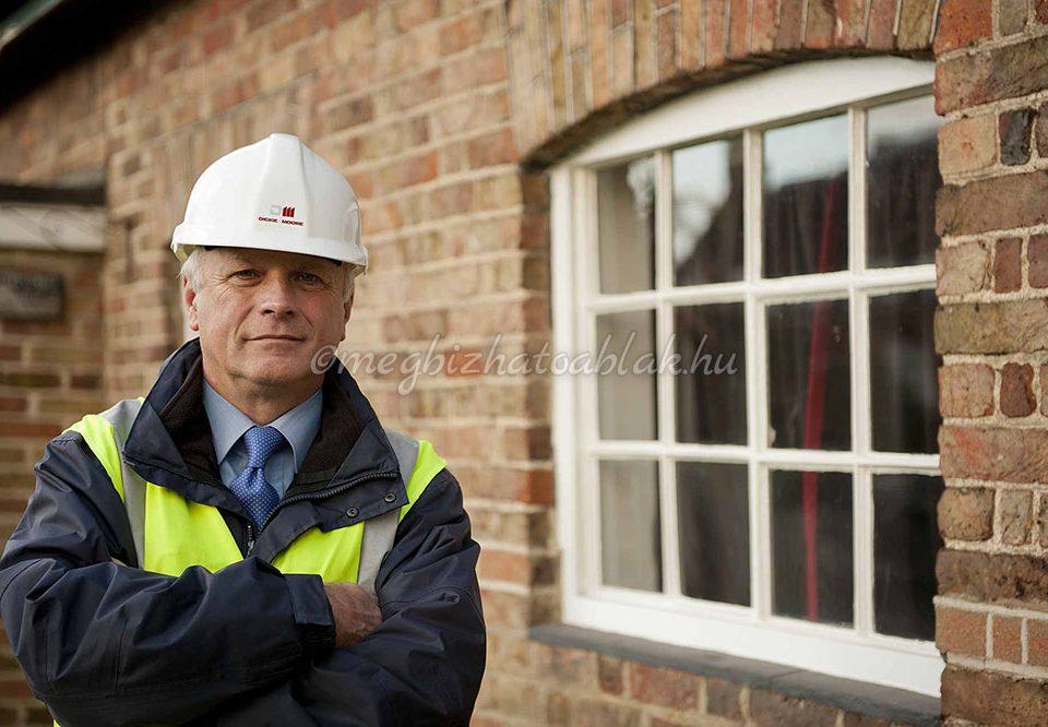 Pest megye ablakos, Pest megye redőnyös, Pest megye árnyékolás, Pest megye árnyékolástechnika, nyílászáró beépítés lakótelepi, olcsó nyílászáró árak, online árajánlat kérés műanyag ablakra, passzívház ablak ár