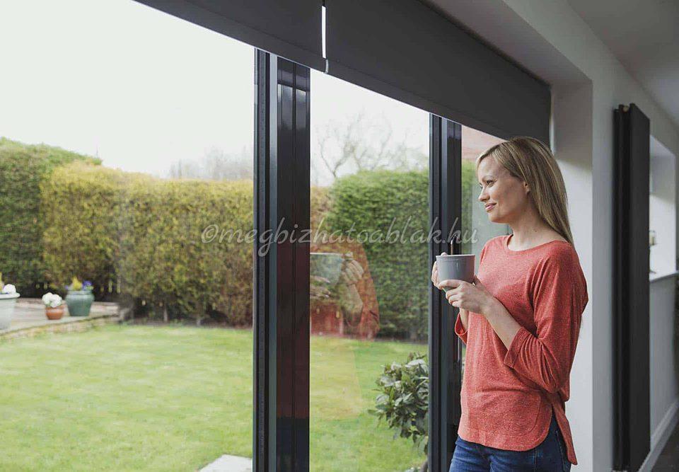 Somogy megye ablakos, Somogy megye redőnyös, Somogy megye árnyékolás, Somogy megye árnyékolástechnika, ki foglalkozik ablak berakás okkal műanyag ablak, üveges műanyag bejárati ajtó