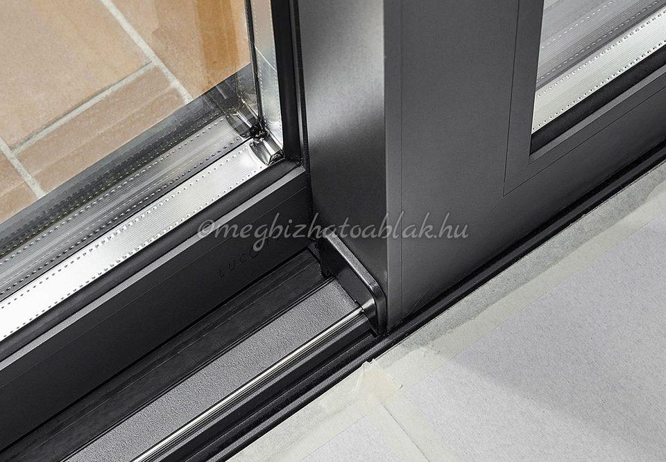 Tolna megye ablakos, Tolna megye redőnyös, Tolna megye árnyékolás, Tolna megye árnyékolástechnika, műanyag ablakok nappaliban, milyen magas lehet műanyag ajtó, műanyag bejárati ajtó u érték