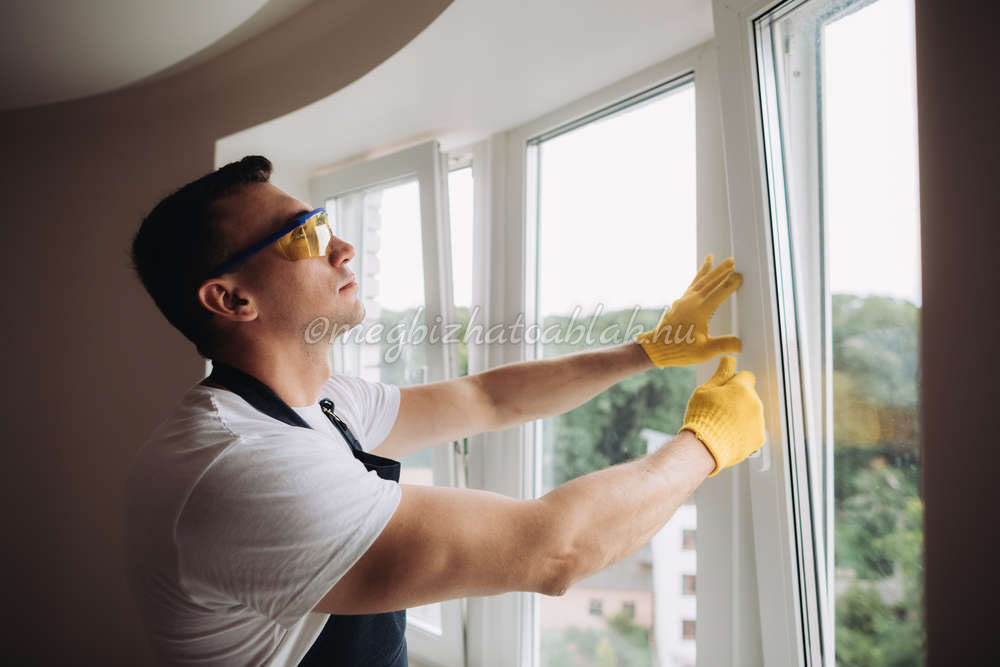 Murakeresztúr ablakos, Murakeresztúr redőnyös, Murakeresztúr árnyékolás, Murakeresztúr árnyékolástechnika, műanyag ablak fürdőszoba, műanyag ajtó ablak árak, alu műanyag ablak