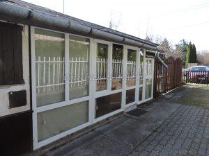 fa nyílászáró, műanyag nyílászáró, fa ablak, műanyag ablak