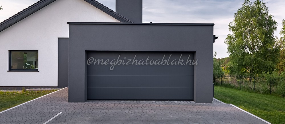 Bács Kiskun megye ablakos, Bács Kiskun megye redőnyös, Bács Kiskun megye árnyékolás, Bács Kiskun megye árnyékolástechnika, műanyag ajtó ablak beépítése Székesfehérváron, műanyag ajtó ára Pécs
