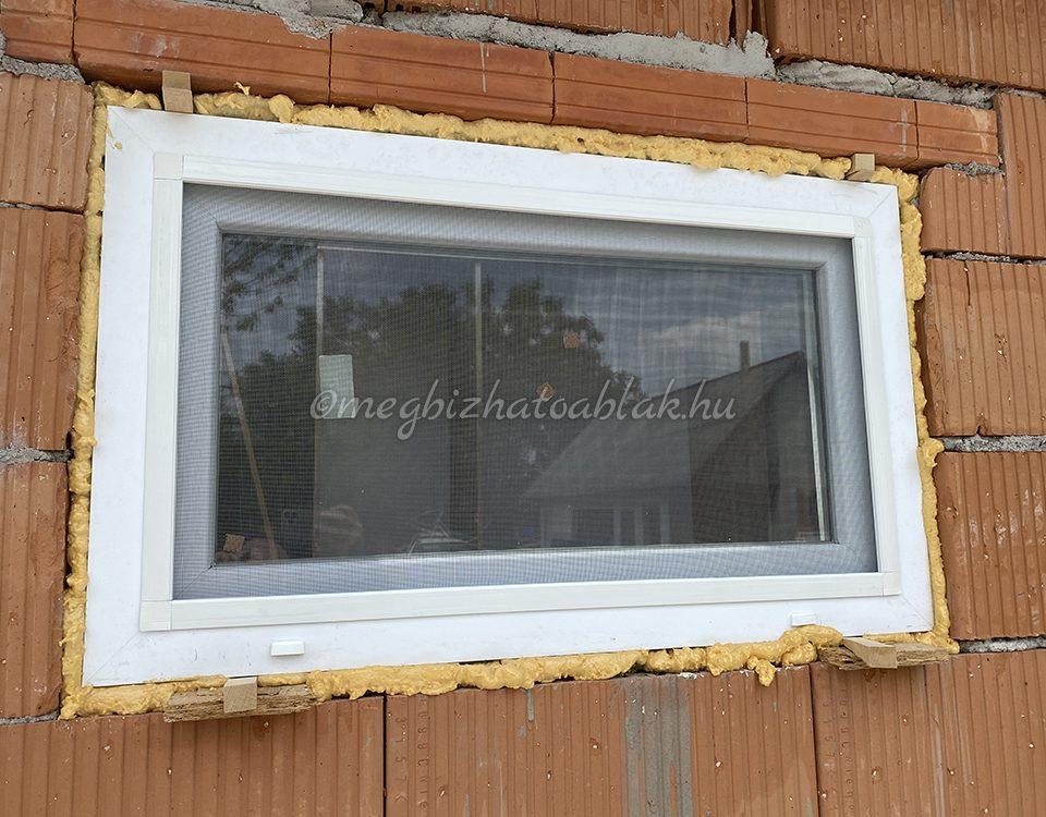 Fejér megye ablakos, Fejér megye redőnyös, Fejér megye árnyékolás, Fejér megye árnyékolástechnika, műanyag ablak gyártó Győr, műanyag ablak árak beépítéssel Szombathely