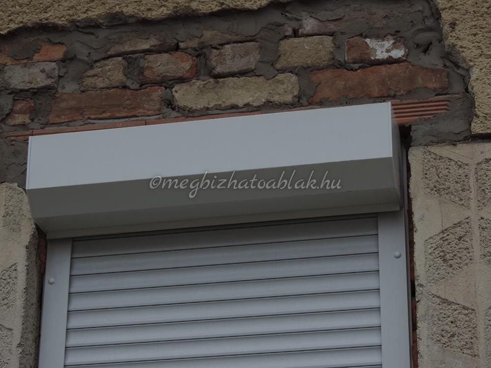 Ercsi ablakos, Ercsi redőnyös, Ercsi árnyékolás, Ercsi árnyékolástechnika, redőny Veszprém árak, redőny árak Veszprém megye, redőnyös Kaposváron, Zalaegerszeg szúnyogháló készítés