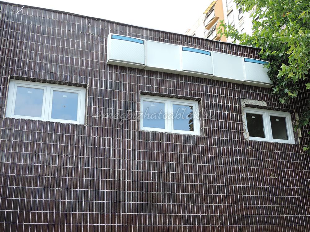 Mosonmagyaróvár ablakos, Mosonmagyaróvár redőnyös, Mosonmagyaróvár árnyékolás, Mo-sonmagyaróvár árnyékolástechnika, biztonsági ajtók Tatabánya, műanyag ablak gyártás komló