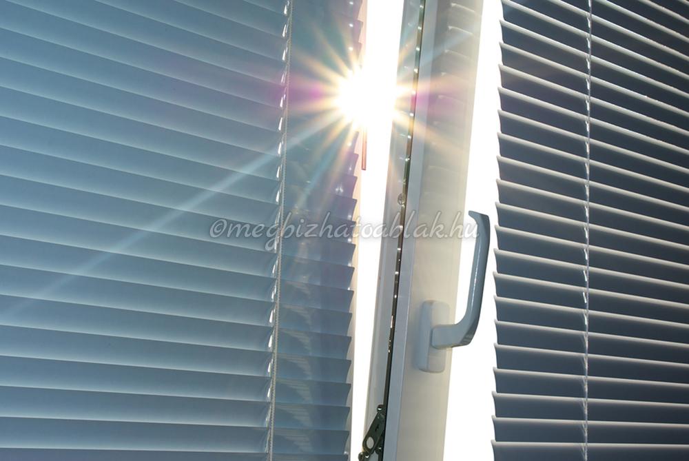 Sárvár ablakos, Sárvár redőnyös, Sárvár árnyékolás, Sárvár árnyékolástechnika, redőnyös Oszkó-ban, árnyékolástechnika Győr, redőnykapu árak, Keszthely árnyékolástechnika, árnyékolástechnika