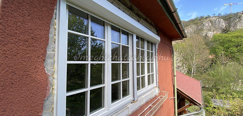 Tolna megye ablakos, Tolna megye redőnyös, Tolna megye árnyékolás, Tolna megye árnyékolástechni-ka, minőségi ajtó Siófok, Pécs ablak technológia, Pécsett műanyag ablak beépítés