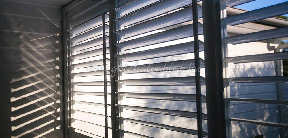 Vas megye ablakos,Vas megye redőnyös,Vas megye árnyékolás,Vas megye árnyékolástechnika,Balatonfűzfő redőny árnyékolás,redőny készítés velencei tó,műanyag redőny szúnyogháló Győr