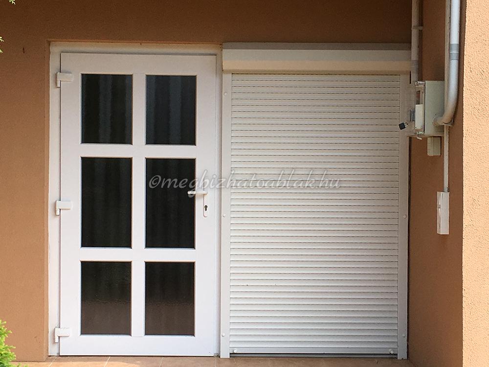 Dunavecse ablakos, Dunavecse redőnyös, Dunavecse árnyékolás, Dunavecse árnyékolástechnika, műanyag ajtó gyártása Bakony, műanyag ablak akció Pécs, műanyag ablak Szombathely