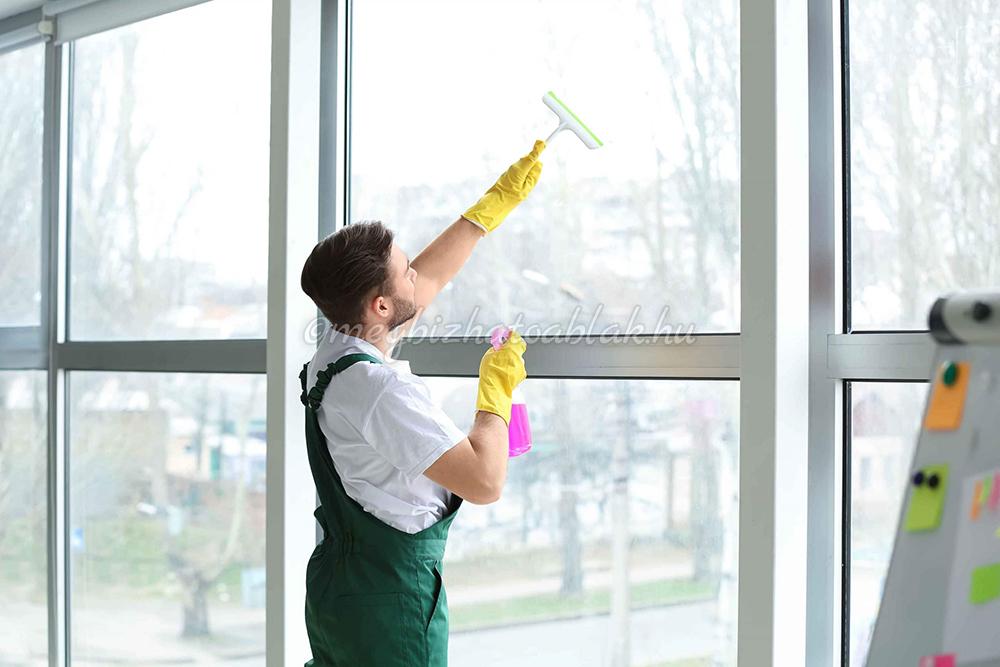Vásárosdombó ablakos, Vásárosdombó redőnyös, Vásárosdombó árnyékolás, Vásárosdombó árnyékolástechnika, műanyag ablak árak beépítéssel Nagykanizsa, panel ablakcsere árak Győr