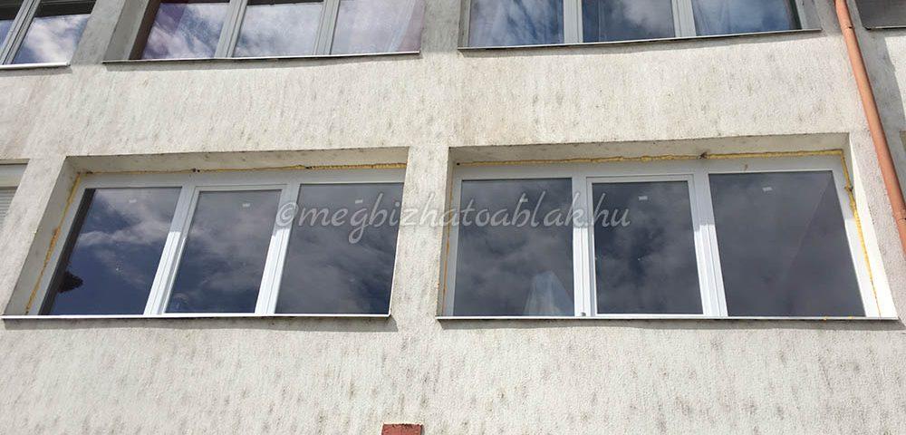 Baranya megye ablakos, Baranya megye redőnyös, Baranya megye árnyékolás, Baranya megye árnyékolástechnika, műanyag ablak Kádárta, műanyag ablak Siófok es környéke