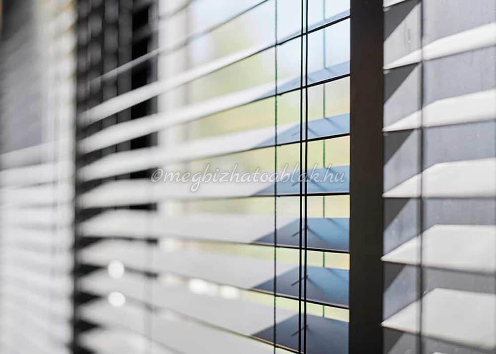 Dunavarsány ablakos, Dunavarsány redőnyös, Dunavarsány árnyékolás, Dunavarsány árnyékolástechnika, redőny Siófok, redőny szerelés Győr, alumínium redőny Győr