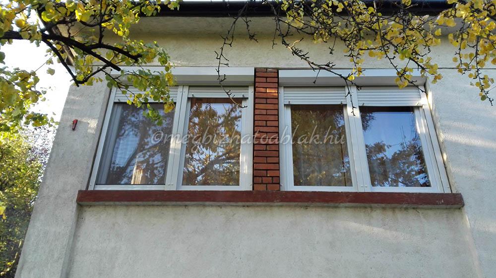 Komló ablakos, Komló redőnyös, Komló árnyékolás, Komló árnyékolástechnika, műanyag ablak akció Baranya, műanyag ablak akció, Pécs műanyag ablak, baja egyenesen gyártótól