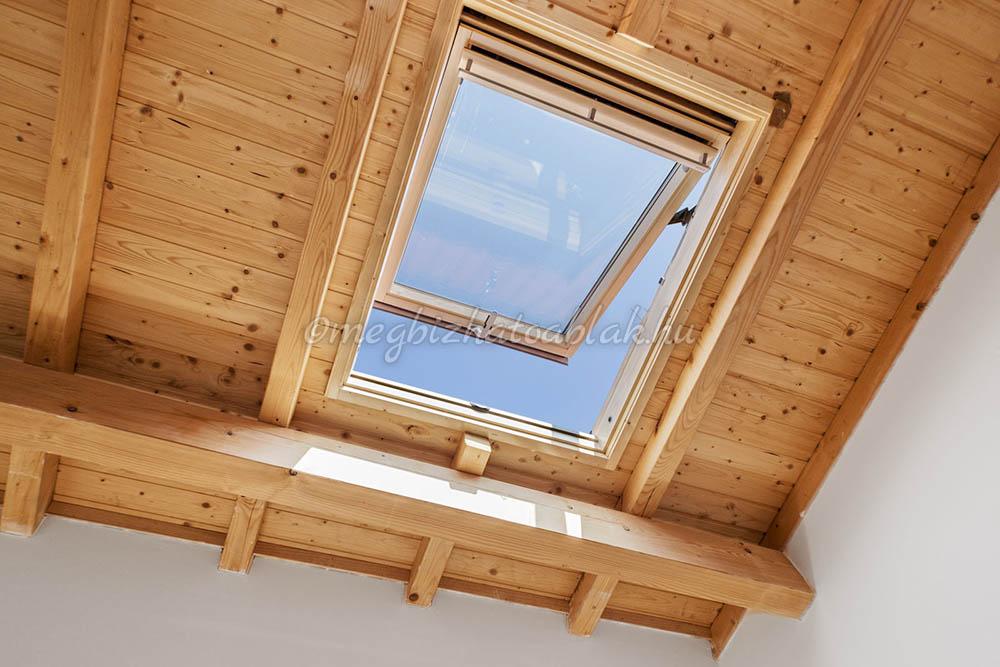 Lovászpatona ablakos, Lovászpatona redőnyös, Lovászpatona árnyékolás, Lovászpatona árnyékolástechnika, fa nyílászárók gyártása Pécs, fa nyílászárók gyártása Székesfehérvár