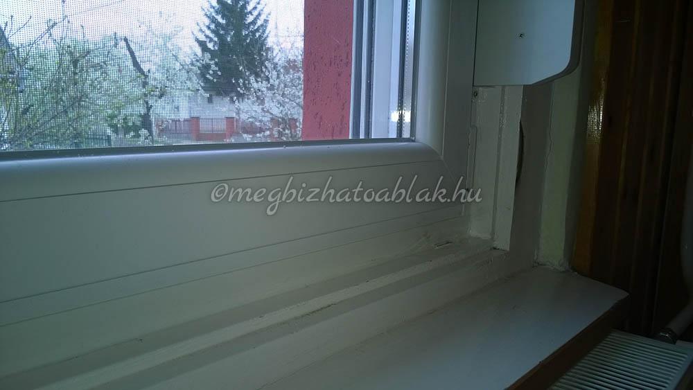 Martonvásár ablakos, Martonvásár redőnyös, Martonvásár árnyékolás, Martonvásár árnyékolástechnika, Inox műanyag nyílászárók, Isztimér ablak, íves ablakok Pécsen