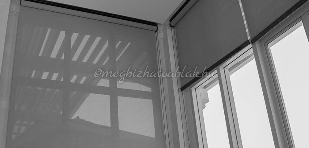Pest megye ablakos, Pest megye redőnyös, Pest megye árnyékolás, Pest megye árnyékolástechnika, olcsó redőny Pécs, redőny gyártás Pécs, redőny árak Székesfehérvár, redőny szerelés Tatabánya