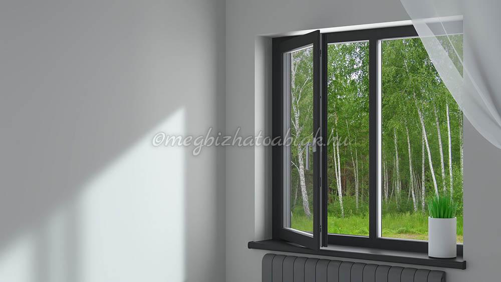 Vaskút ablakos, Vaskút redőnyös, Vaskút árnyékolás, Vaskút árnyékolástechnika, Kecskemét ablak beépítés, műanyag ajtó ablak Nagykanizsa, Balatonkeresztúr bejárati ajtó, minőségi ajtó Siófok